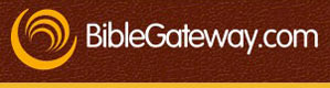 BibleGateway_Logo
