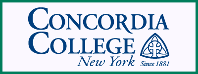CCNY_Logo_NewVer