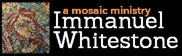 Evangelical Immanuel Lutheran Church Whitestone